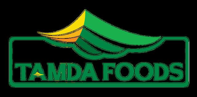 TAMDA FOODS | Cash&Carry
