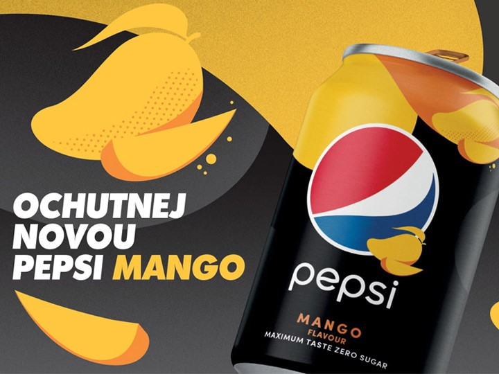 3-images-homepage-pepsi